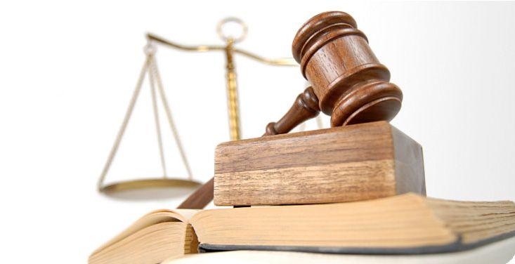 Concorso Dirigenti Scolastici: ancora un successo per lo Studio Legale Marone