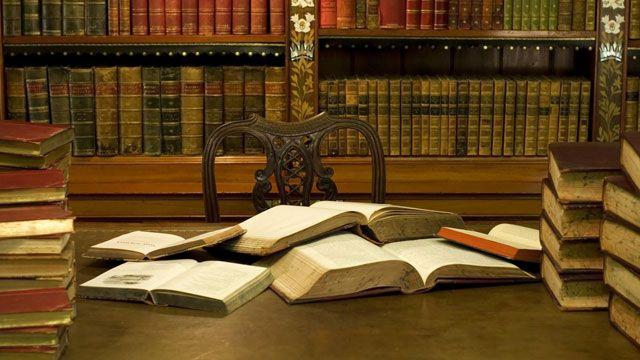 Studio Legale Prof. Avv. Guido Marone: esperti in Diritto Scolastico