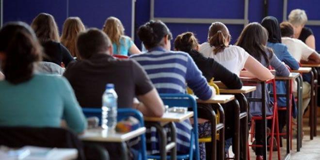 ricorso-scuola-docenti