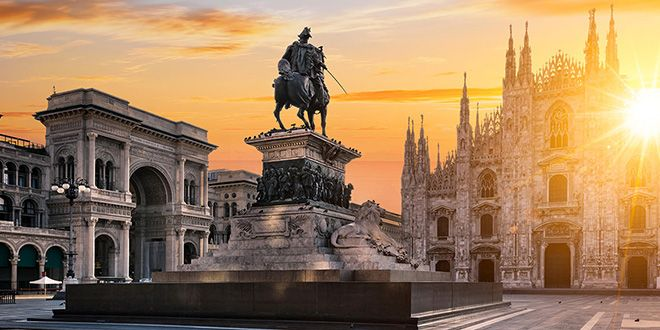 Lo Studio Legale Marone inaugura la nuova Sede di Milano