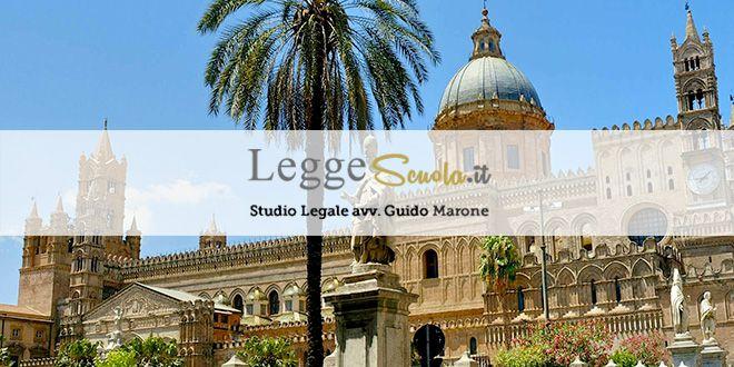 Inaugurata la nuova Sede di Palermo
