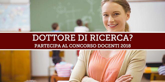 RICORSO-DOTTORI-DI-RICERCA