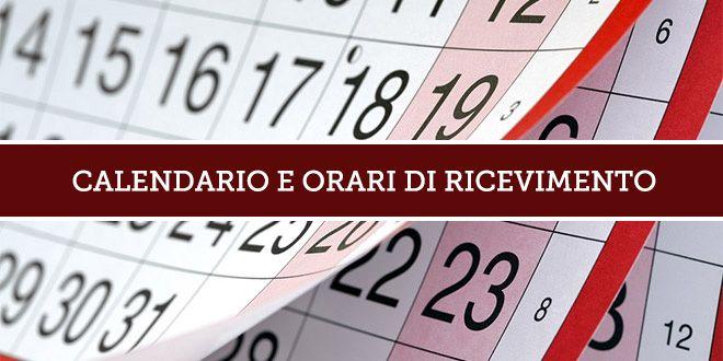 CALENDARIO-RICORSI-STUDIO-MARONE