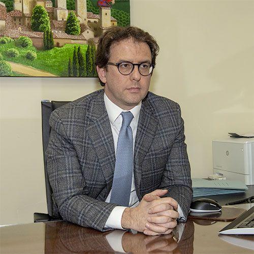 Avv. Guido Marone