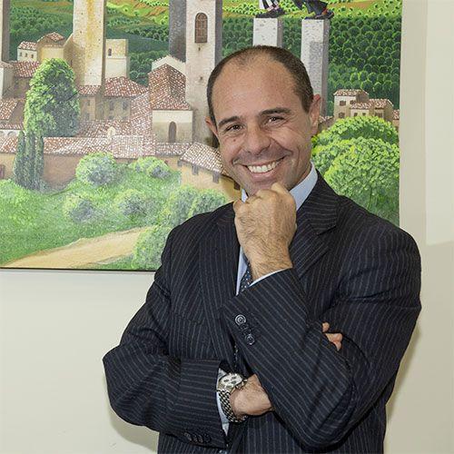 Avv. Riccardo Zenone