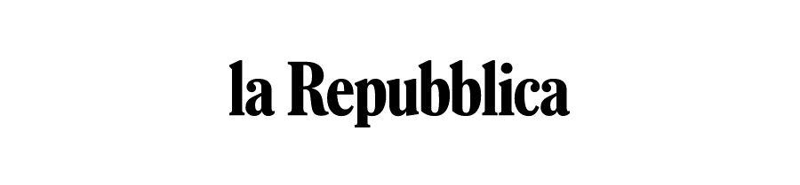 """Lo Studio Legale Marone è su """"La Repubblica"""""""